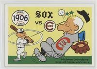 1906 World Series
