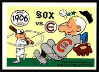 1906 World Series [EXMT]