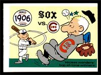 1906 World Series [VG]