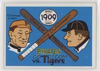 1909 World Series