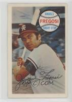 James Fregosi [Good to VG‑EX]