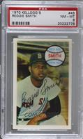 Reggie Smith [PSA 8 NM‑MT]