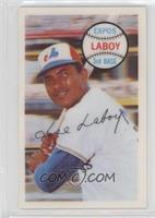 Jose Laboy