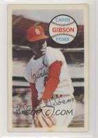 Bob Gibson (1959 IP is 76)