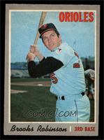 Brooks Robinson [EX MT]