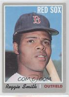 Reggie Smith [Good to VG‑EX]