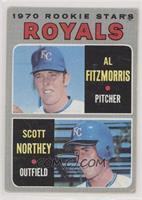 Al Fitzmorris, Scott Northey [PoortoFair]