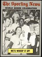 New York Mets Team [EXMT+]