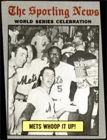 New York Mets Team [GOOD]