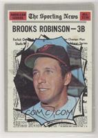 Brooks Robinson [PoortoFair]
