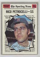 Rico Petrocelli [NonePoortoFair]