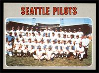 Seattle Pilots Team [VGEX]