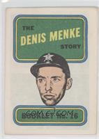 Denis Menke