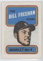 Bill Freehan [EXtoNM]