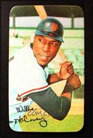 Willie McCovey [NM]