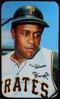 Willie Stargell [NM MT]