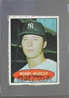 Bobby Murcer