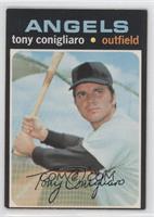 Tony Conigliaro [NoneGoodtoVG‑EX]