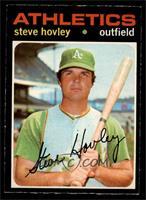Steve Hovley [EXMT]