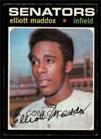 Elliott Maddox [EXMT]