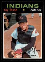 Ray Fosse [NM]