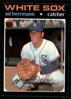 Ed Herrmann [NM]
