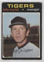 Billy Martin [PoortoFair]