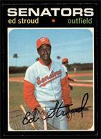 Ed Stroud [EXMT]