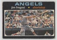Jim Fregosi [PoortoFair]