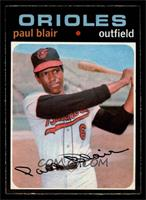 Paul Blair [NM MT]