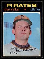 Luke Walker [NM]