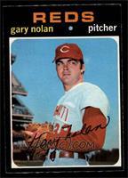 Gary Nolan [EXMT]