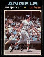 Jim Spencer [EX]