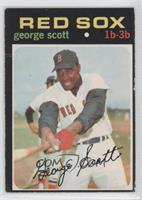 George Scott [NoneGoodtoVG‑EX]