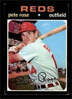 Pete Rose [VGEX]
