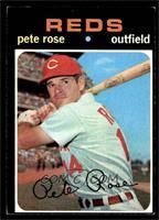 Pete Rose [GOOD]
