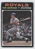 Rich Severson [GoodtoVG‑EX]