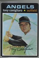 Tony Conigliaro [Poor]