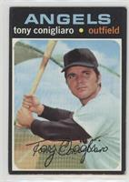 Tony Conigliaro [Good to VG‑EX]
