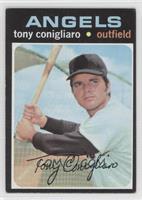 Tony Conigliaro [Noted]