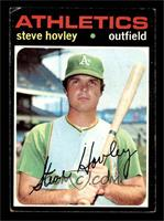 Steve Hovley [GOOD]