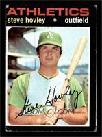 Steve Hovley [VG]