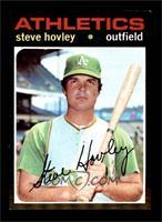 Steve Hovley [NMMT]