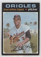 Marcelino Lopez [PoortoFair]