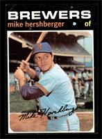 Mike Hershberger [VG]
