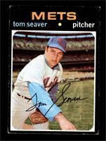 Tom Seaver [VGEX+]
