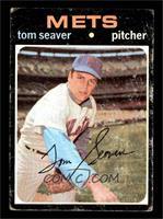 Tom Seaver [GOOD]