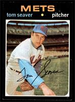 Tom Seaver [NM+]