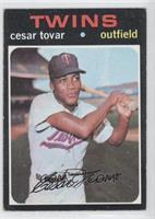 Cesar Tovar [GoodtoVG‑EX]