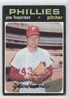 Joe Hoerner [PoortoFair]